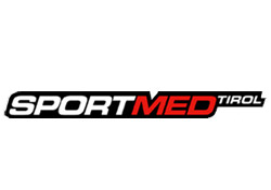 Sportmed Ramsau